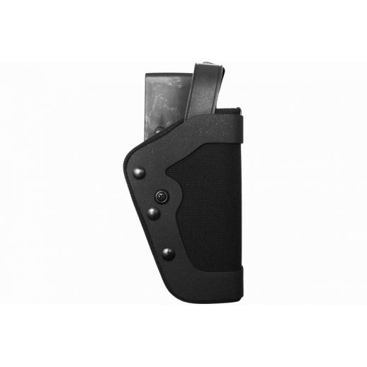 Uncle Mikes PRO-3 Duty Holster