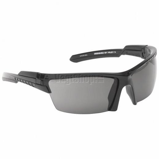 5.11 solbrille - Cavu Half Frame
