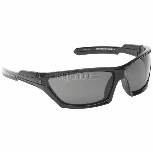 5.11 solbrille - Cavu Full Frame