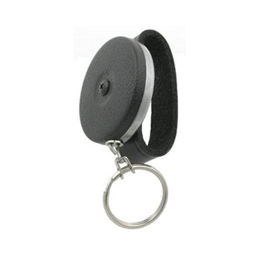 Key-Bak Original m. Kevlar og bælteloop