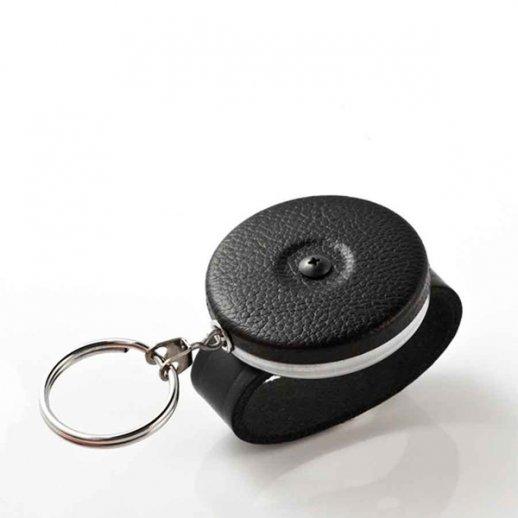 Key-Bak Original m. kæde og bælteloop