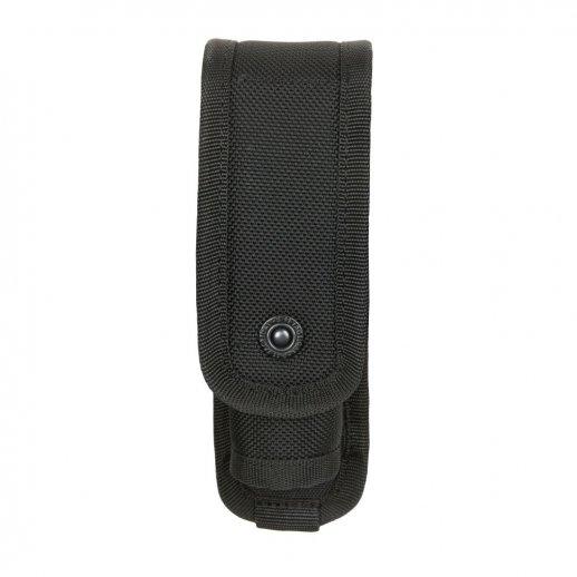 5.11 SB Flashlight Holder