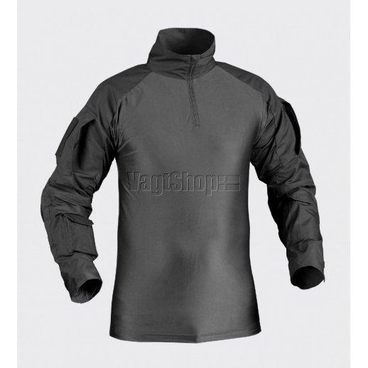 Helikon-Tex Combat Shirt