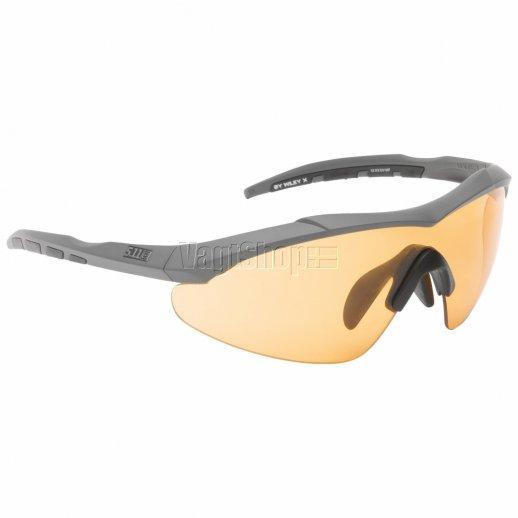 5.11 solbrille - Aileron Shield