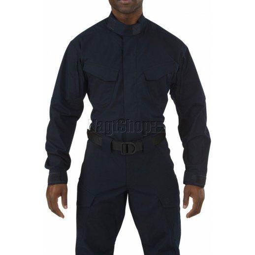 5.11 Stryke TDU shirt