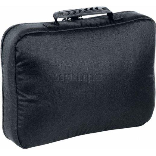 Tasmanian Tiger Pistol Bag 2 MK II
