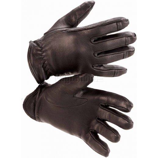 5.11 Praetorian 2 handske