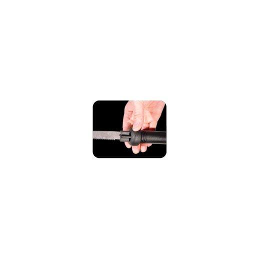 Glock feltspade