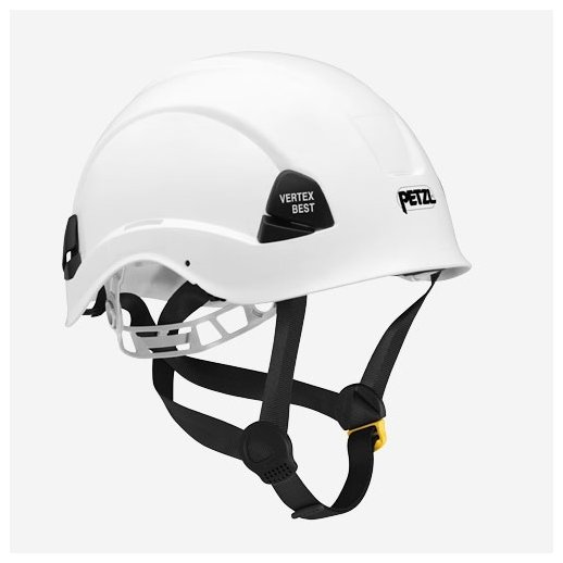 Petzl VERTEX BEST sikkerheds-/riggerhjelm