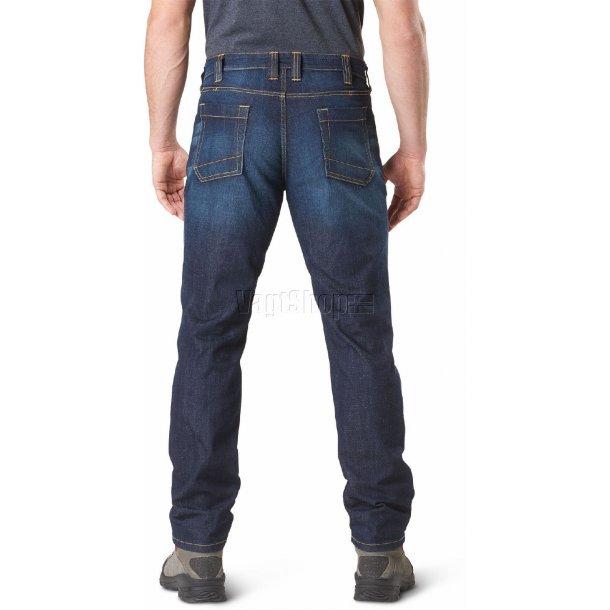 5.11 Defender-Flex Jean-Slim