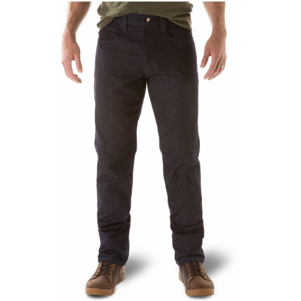 5.11 Defender-Flex Jean-Slim