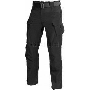 Helikon Tex bukser VagtShop ApS